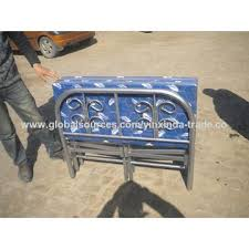 Metal Folding Bed China Cheap Price Metal Folding Bed For Saudi Arabia On Global Sources