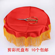 fabric ribbon usd 4 19 ribbon cutting supplies tray christian louboutin