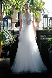 wedding and bridal dresses 37 new wedding gowns you ll be obsessing