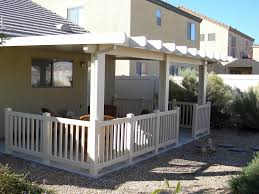 Do It Yourself Awning Kits Do It Yourself Kits Las Vegas Patio Covers