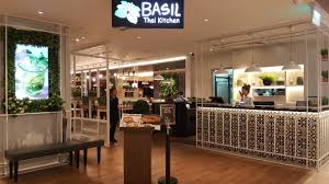 basil thai kitchen at paragon orchard singapore nahmj
