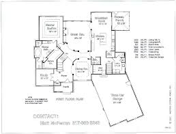 big floor plans great house plans great room floor plans big house plans designs