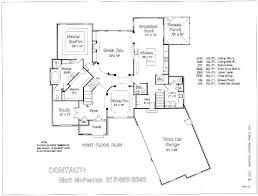 great house plans great house plans great room floor plans big house plans designs