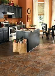 kitchen vinyl flooring ideas kitchen vinyl flooring best 25 vinyl flooring kitchen ideas on