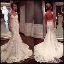 amazing vintage wedding dresses most beautiful vintage wedding dresses 1956