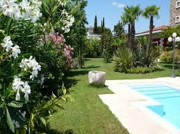 zen and exotic villa with bisazza mosaic pool italy luxury homes luxury homes for sale