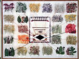 Navajo Rug Song 49 Best Weaving Navajos Images On Pinterest Navajo Weaving