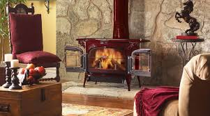 Living Rooms With Wood Burning Stoves Vermont Castings Photo Galleries