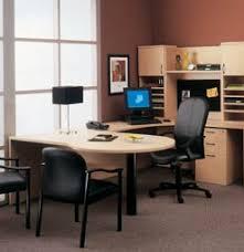 Office Furniture Augusta Ga by Office Furniture Atlanta Ga