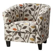 Pattern Chairs Chairs Housepouch