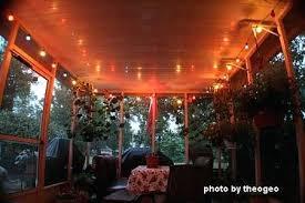 front porch lighting ideas outdoor front porch lighting porch lights outdoor lighting ideas