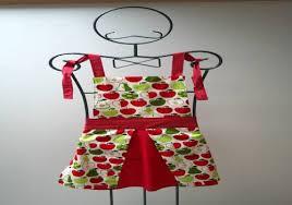 model tablier de cuisine completely tablier cuisine fille ideas jobzz4u us jobzz4u us