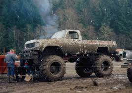 mudding truck for sale mud trucks chevy mud trucks for sale let s go mudding
