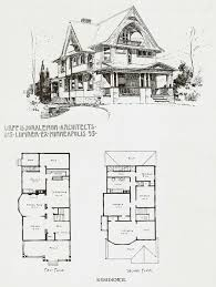draw house plan drawing floor plans top drawings images how draw house plans plan cross drawing best