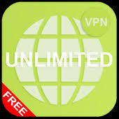 vpn unlimited apk free free vpn unlimited apk free productivity app for
