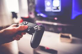 chambre de gamer 8 signes que vous vivez avec un gamer so busy