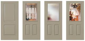 Glass For Front Door Panel by Encompass By Pella Steel Entry Doors Pella Professional