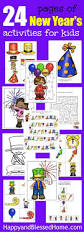 happy and blessed home encouraging moms preschool tools and