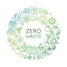 schneider electric logo vector logo design template zero waste concept schneider