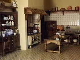 dollhouse furniture kitchen finished victorian dollhouses u2013 nitronetwork co