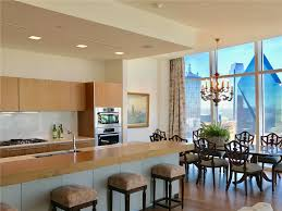 Dallas Lofts Dallas Loft Apartments Dallas County Homes For Rentals Allie Beth Allman And Associates