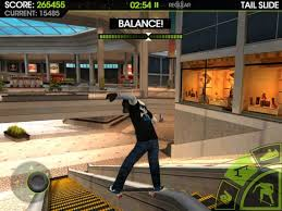 skateboard 2 apk free skateboard 2 apk free sports for android