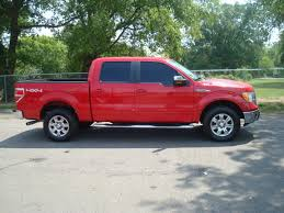 ford f150 crew cab for sale used 2009 ford f150 crew cab 4x4 5 4 v8 lariat 1 owner 166k