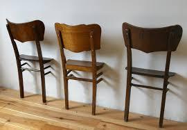 un valet de chambre valet de chambre original images chaise valet free laval