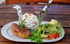 regionale küche restaurant alte fritz berlin bis 14 sparen bei regionaler küche