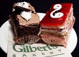 gilbert u0027s bakery coral gables south miami bakery cuban