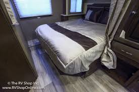 home design classic mattress pad furniture nice stoma furniture baton rouge gallery of amazing