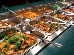 Restaurant Buffet Table by Buffets And Food Safety Food Safety News Articles Pinterest