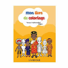 livres de coloriage u2013 oplayce
