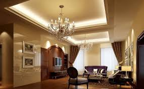 picture of european house style interior design