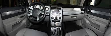 dodge charger car parts trim auto parts for dodge charger auto parts at cardomain com