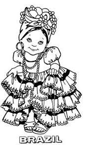international kids 999 coloring pages kids