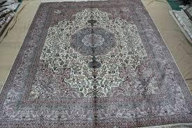 Commercial Grade Rugs Commercial Grade Carpet U2014 Interior Home Design