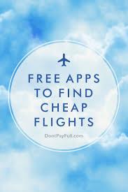 Yapta Com Flights by Best 25 Airfare Rates Ideas On Pinterest Airfare Prices Best