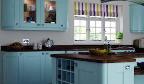 Buying Kitchen Cabinets Online Calm Custom Bathroom Cabinets Online Tags Order Kitchen Cabinets