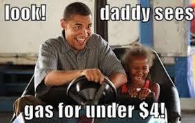 Funny Barack Obama Memes - funny barack obama memes 22 wishmeme