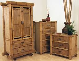 Indonesian Bedroom Furniture by Modern Bamboo Bedroom Furniture Sets Eva Furniture
