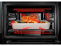 cuisine design rotissoire four électrique rôtissoire à convection sfornatutto maxi eo