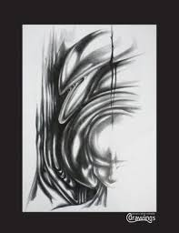 pencil drawings original artwork contemporary artists