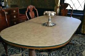 Dining Room Table Protector Pads Table Pads Medium Size Of Dining Room Table Pads Reviews