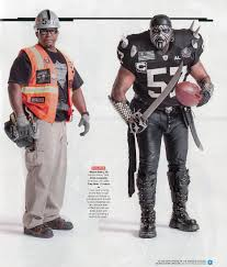 spirit halloween store modesto ca raider nation revealed looking beyond the costumes silver and