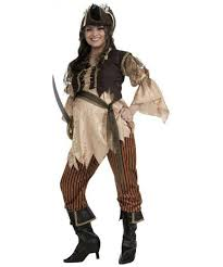 queen halloween costumes adults maternity pirate queen halloween costume pirate costumes