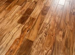 Acacia Laminate Flooring Diamond Living Hardwood