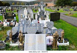 grave ornaments stock photos grave ornaments stock images alamy