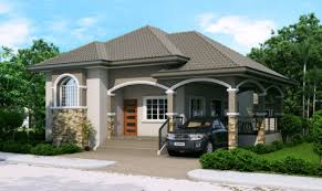elevated home designs 15 fresh elevated home plans home building plans 70949