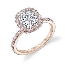 engagement rings australia 56 best gold engagement rings la vie en images on